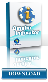 Omaha Poker Calculator Download